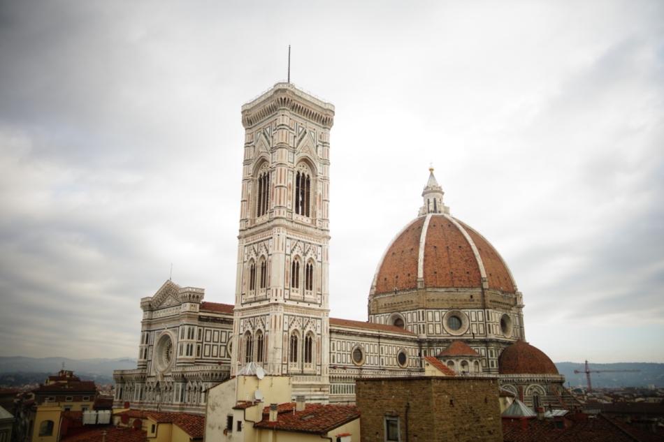 Duomo5