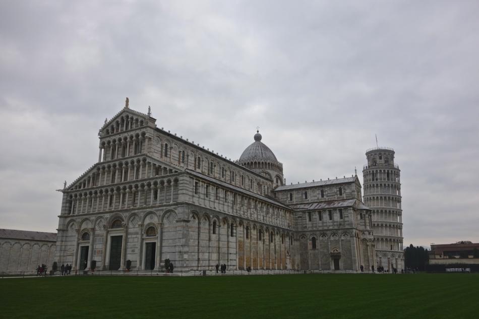 Pisa3