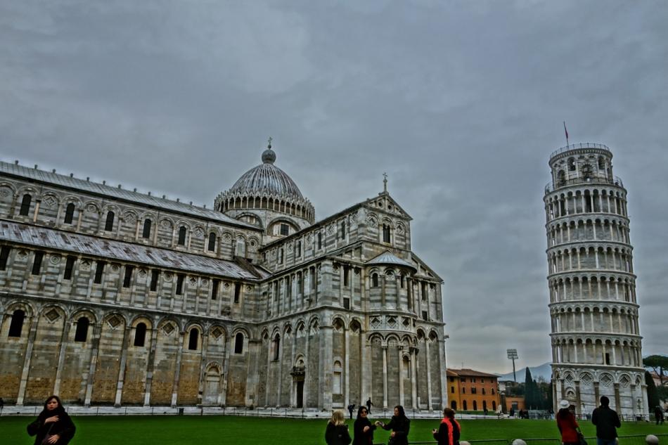 Pisa6