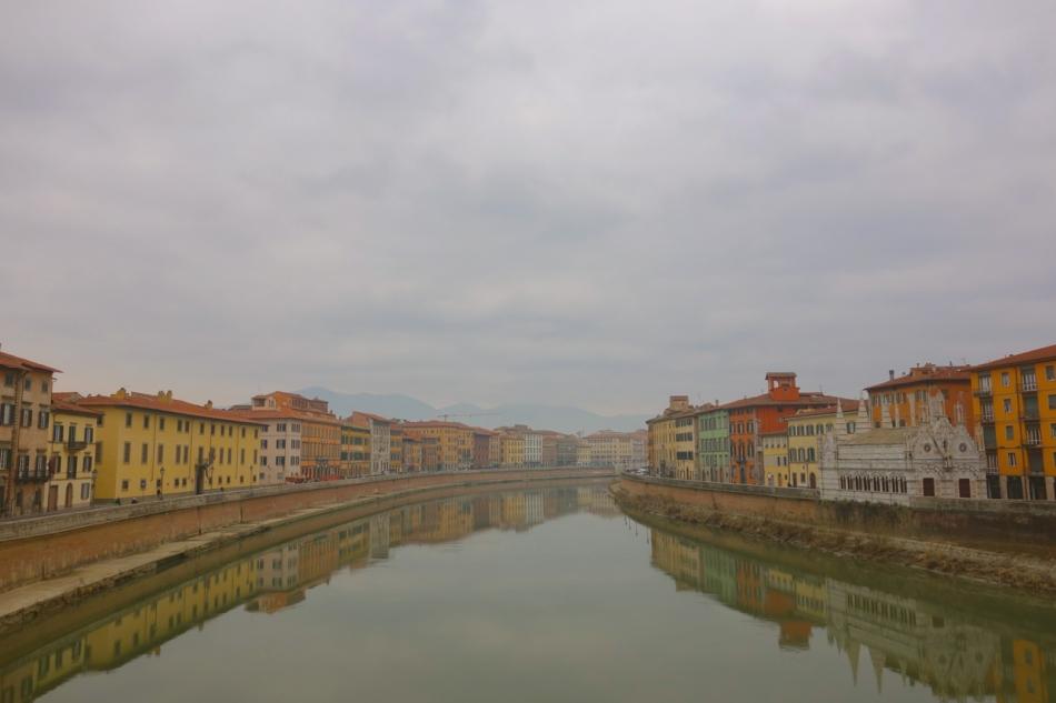 Pisa7