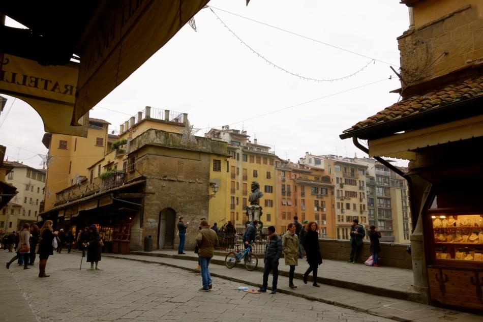 Ponte Vecchio4