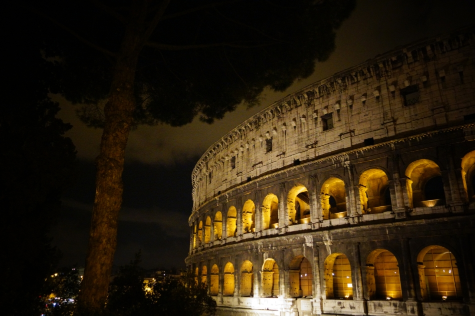 Coliseum03