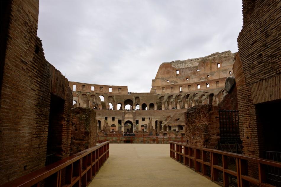 Coliseum05