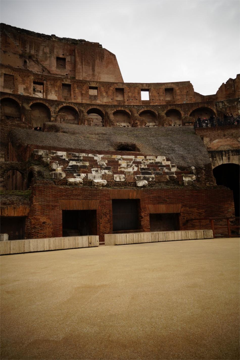 Coliseum07