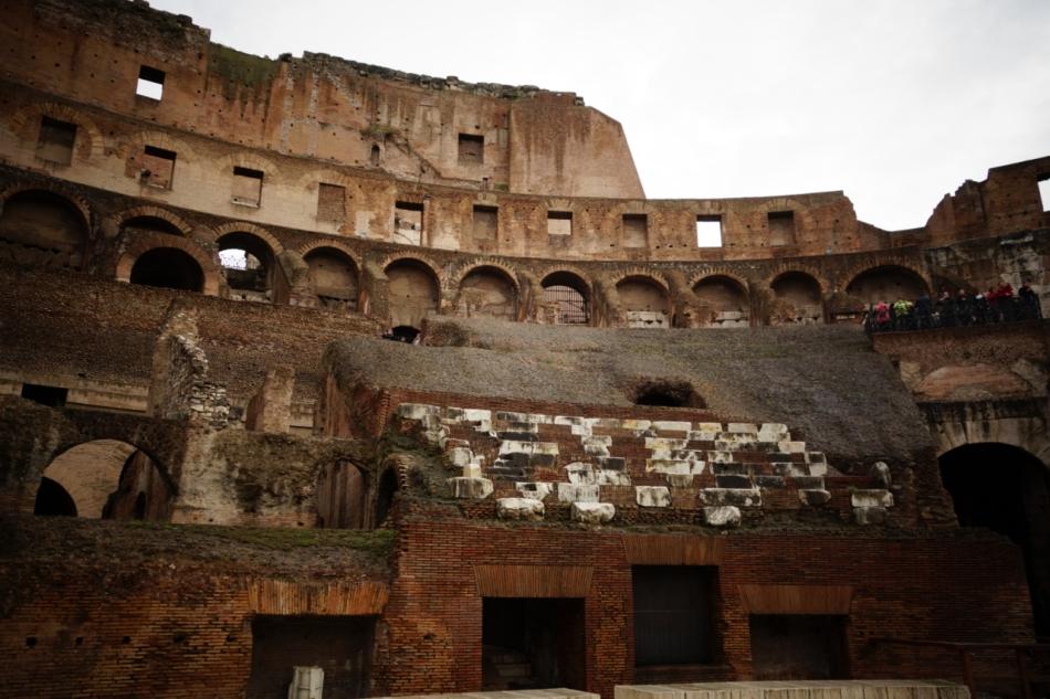 Coliseum09