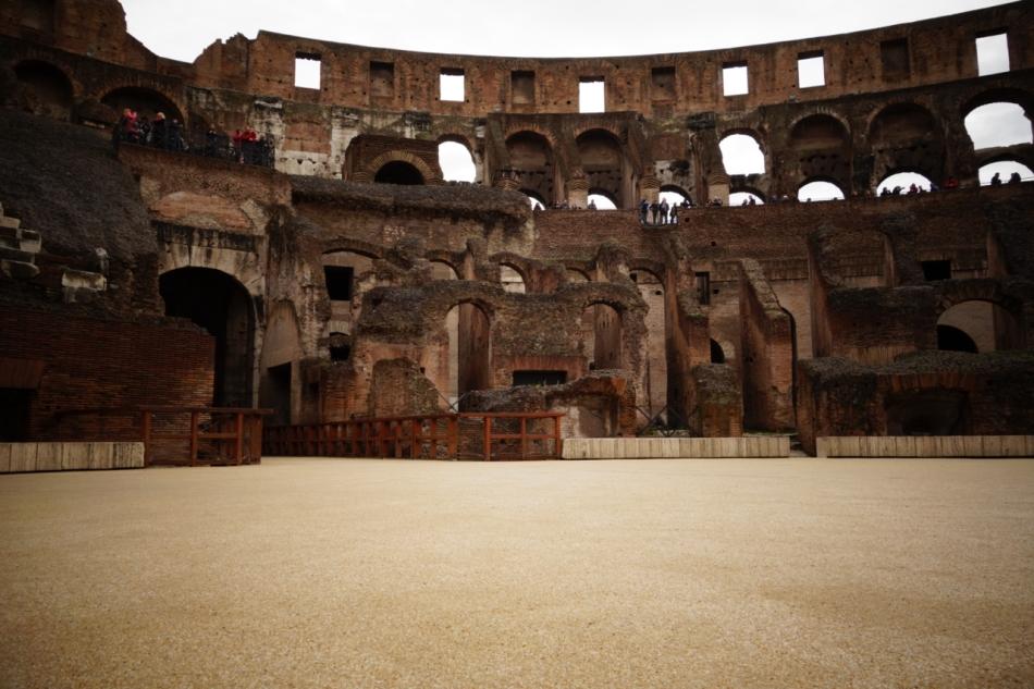 Coliseum10
