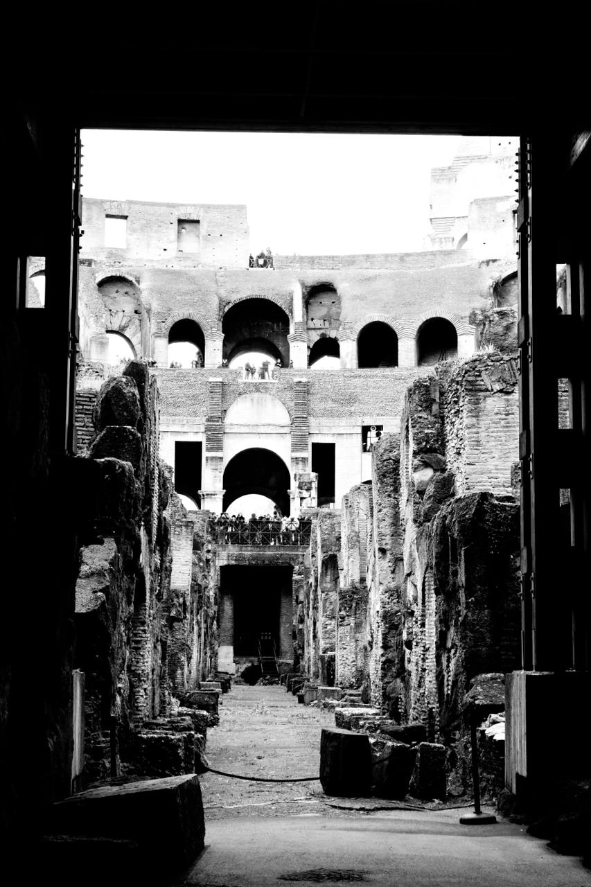 Coliseum12