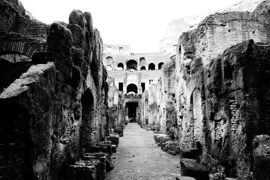 Coliseum13