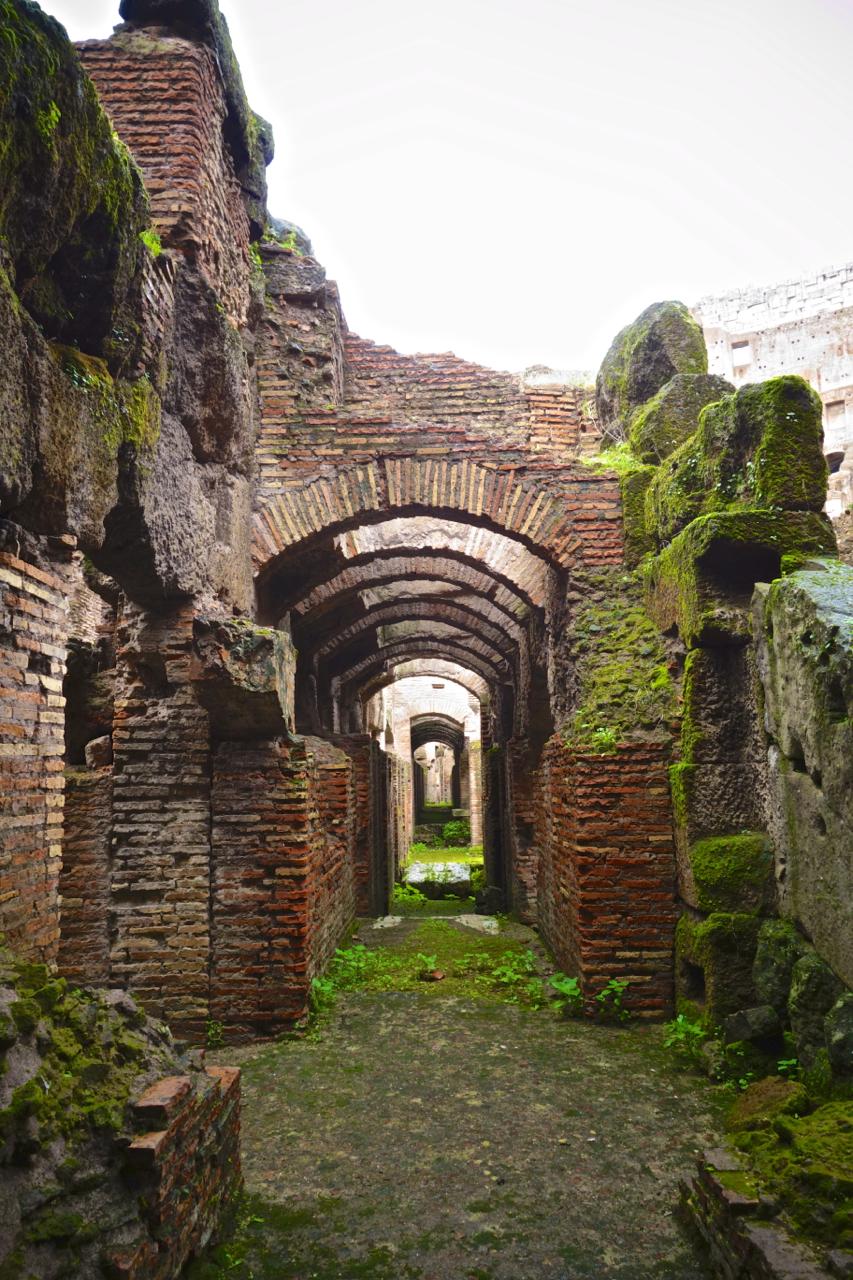 Coliseum15