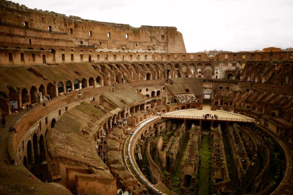 Coliseum16