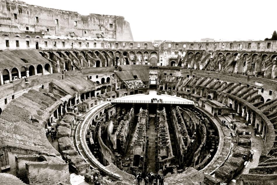 Coliseum17