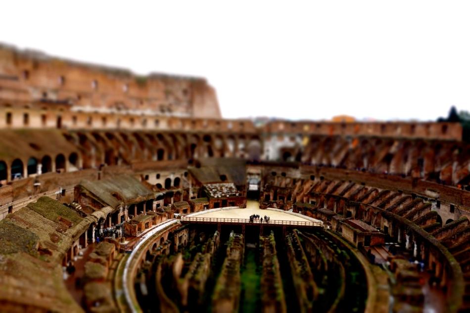 Coliseum18