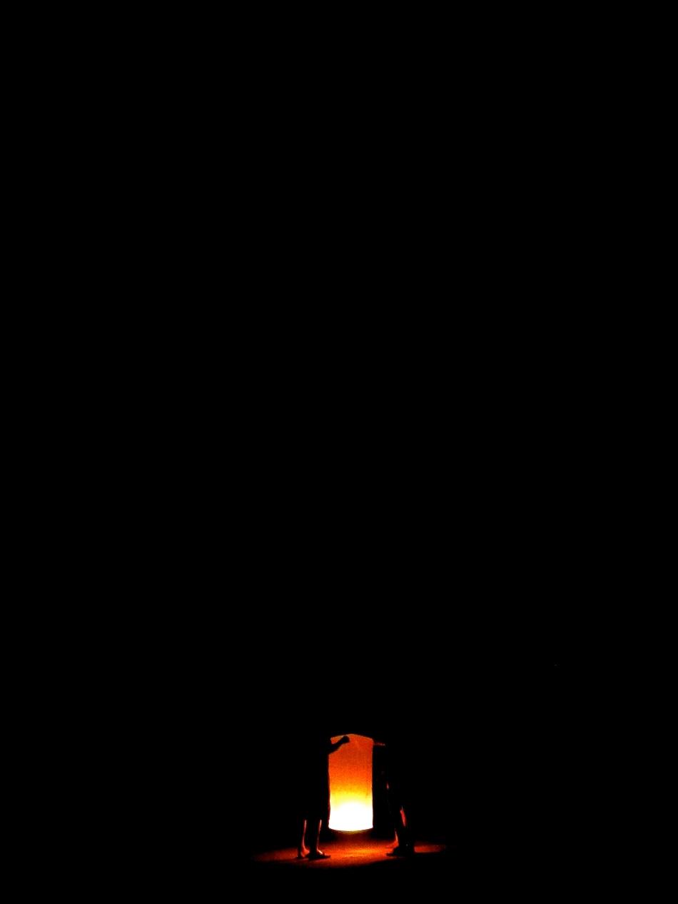 Koh Samui Lanterns