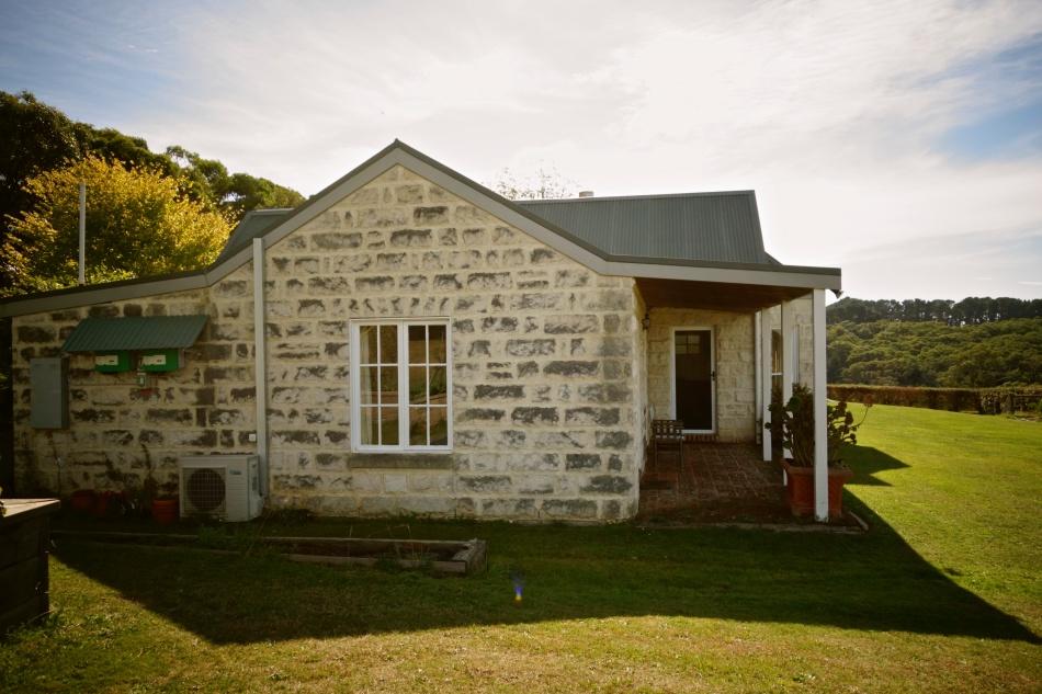 Cottage in Shoreham