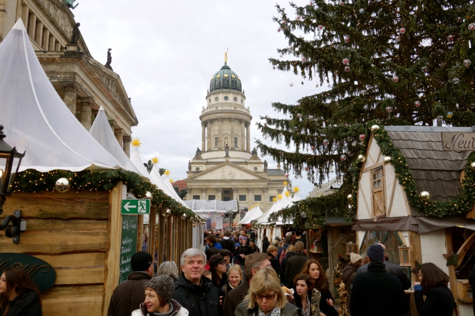 Christmas Markets2