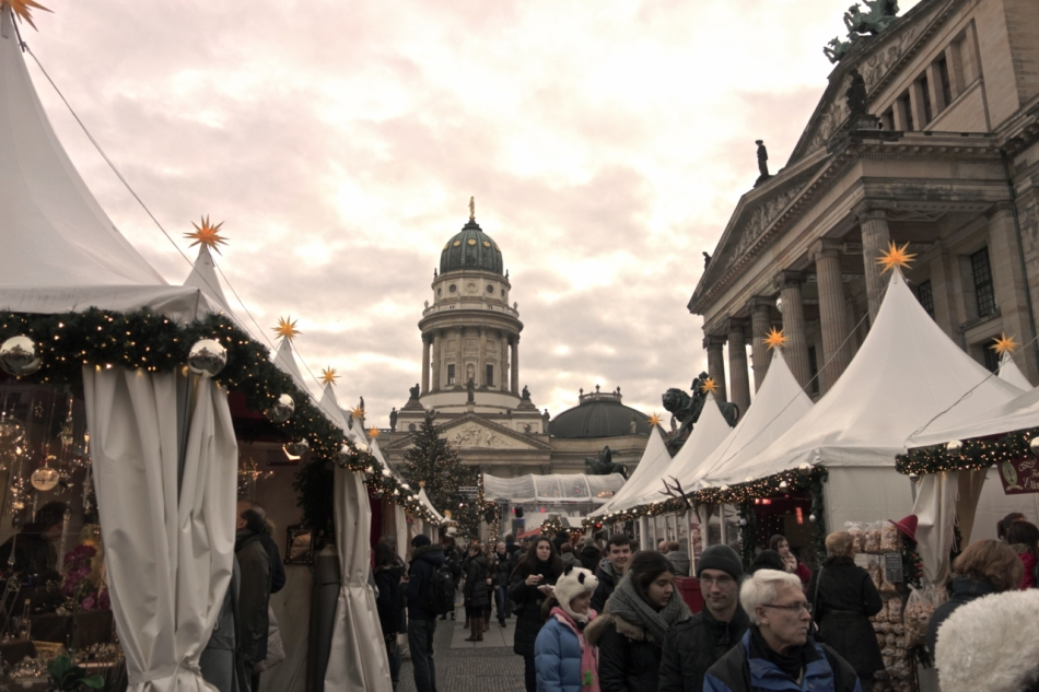 Christmas Markets3