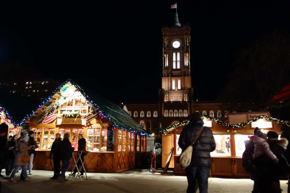 Christmas Markets6