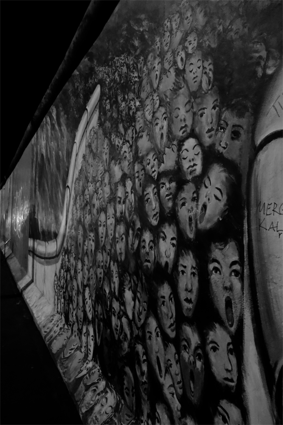 East Side Gallery02
