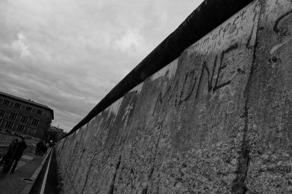 Berlin Wall03