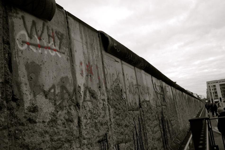 Berlin Wall04