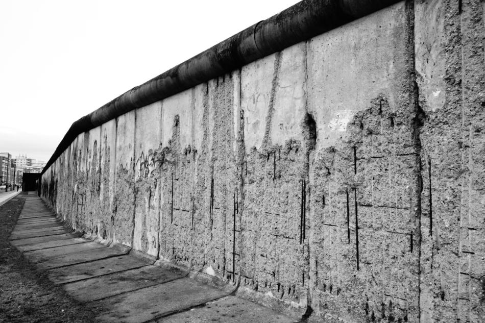 Berlin Wall07
