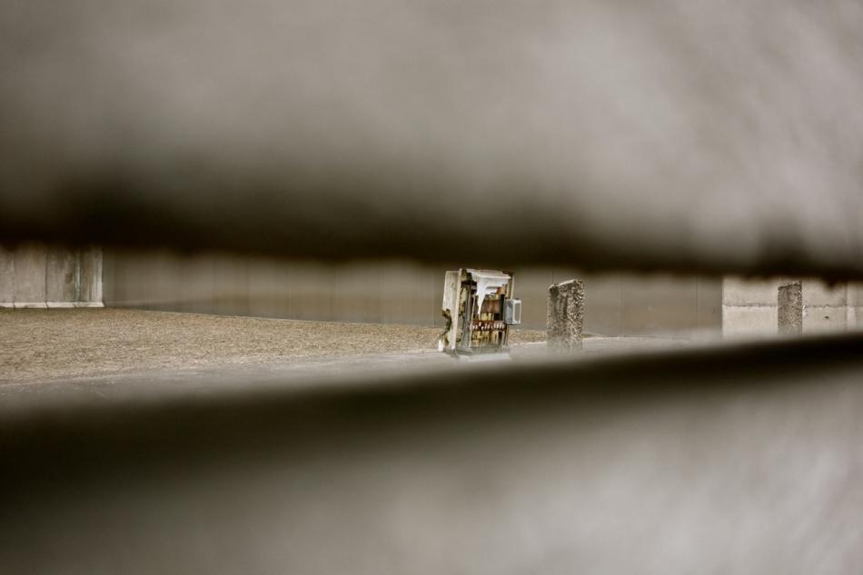 Berlin Wall10