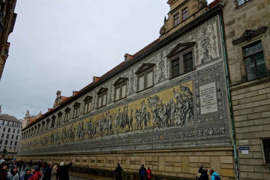 Dresden04