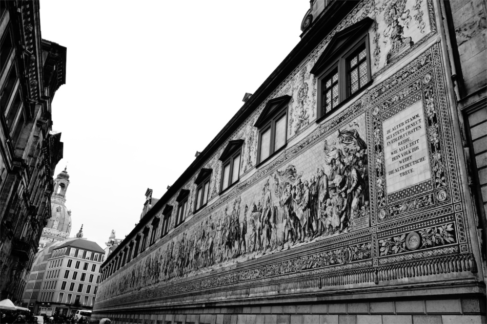 Dresden05