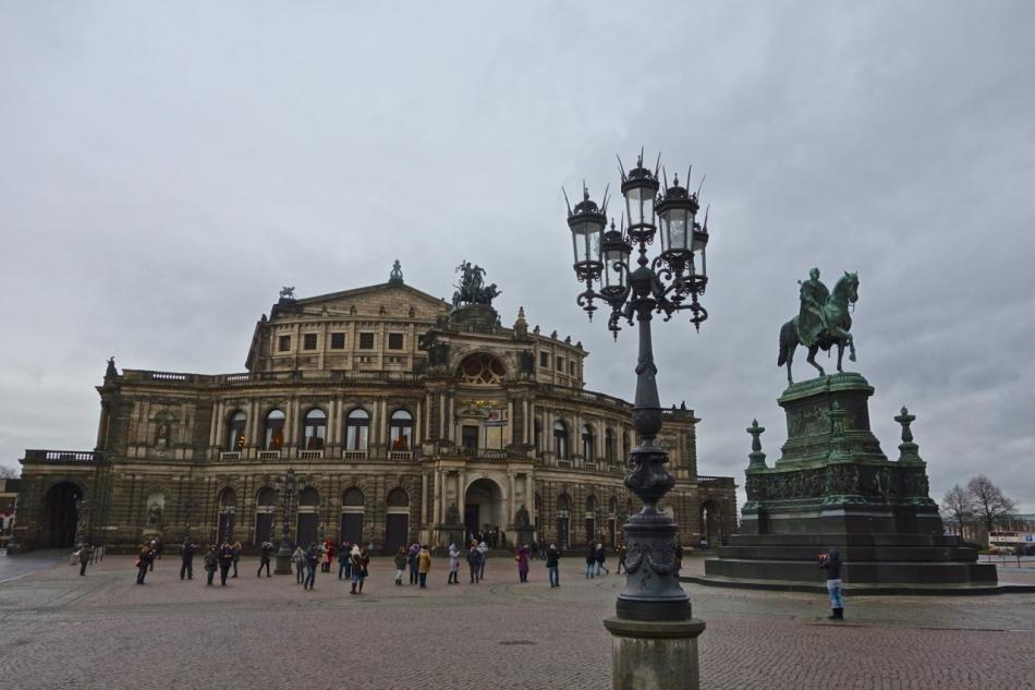 Dresden08