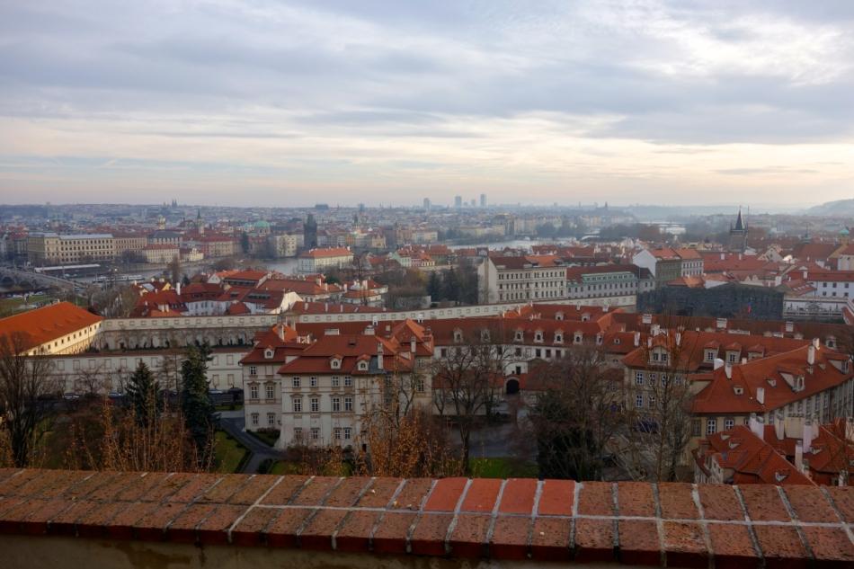 Prague City View03