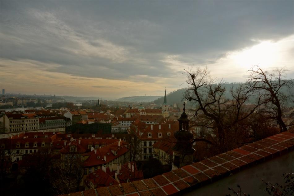 Prague City View04