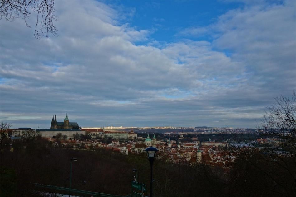 Prague City View05