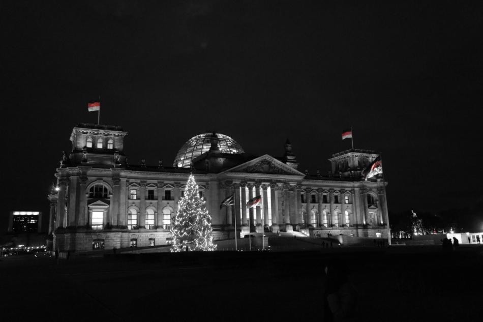 Reichstag8