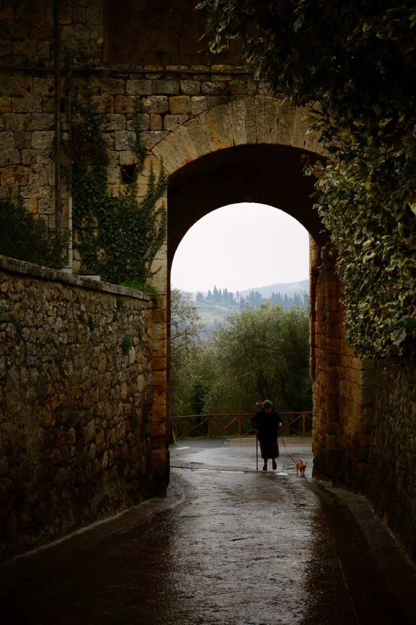 Monteriggioni00