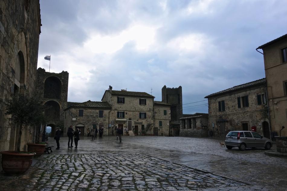 Monteriggioni01