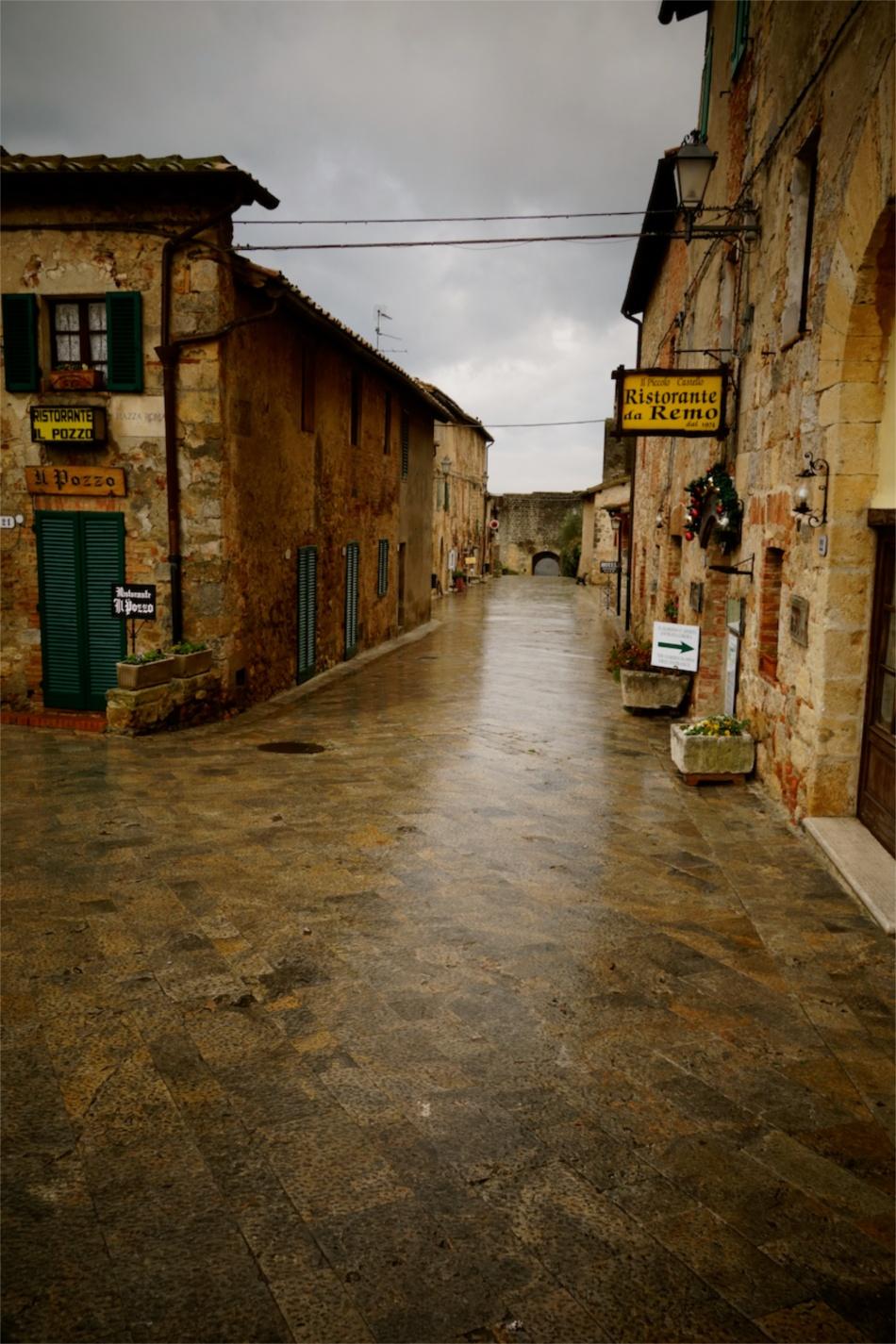 Monteriggioni03
