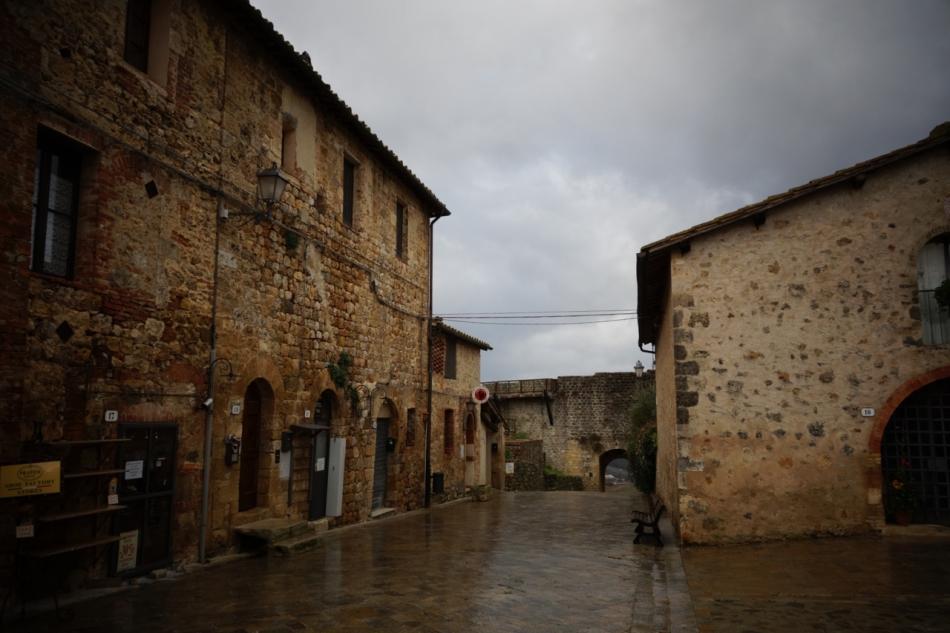 Monteriggioni04