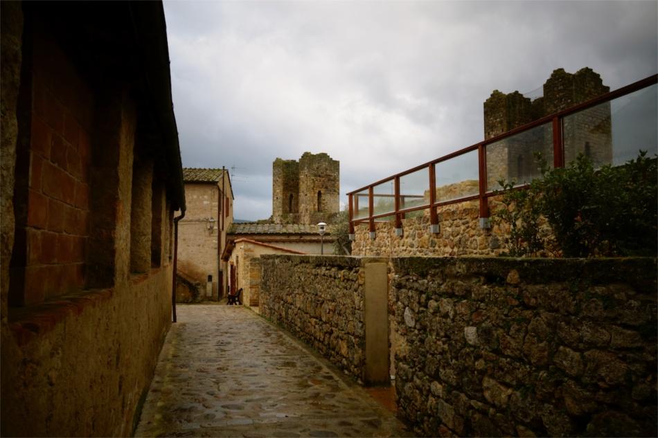 Monteriggioni05