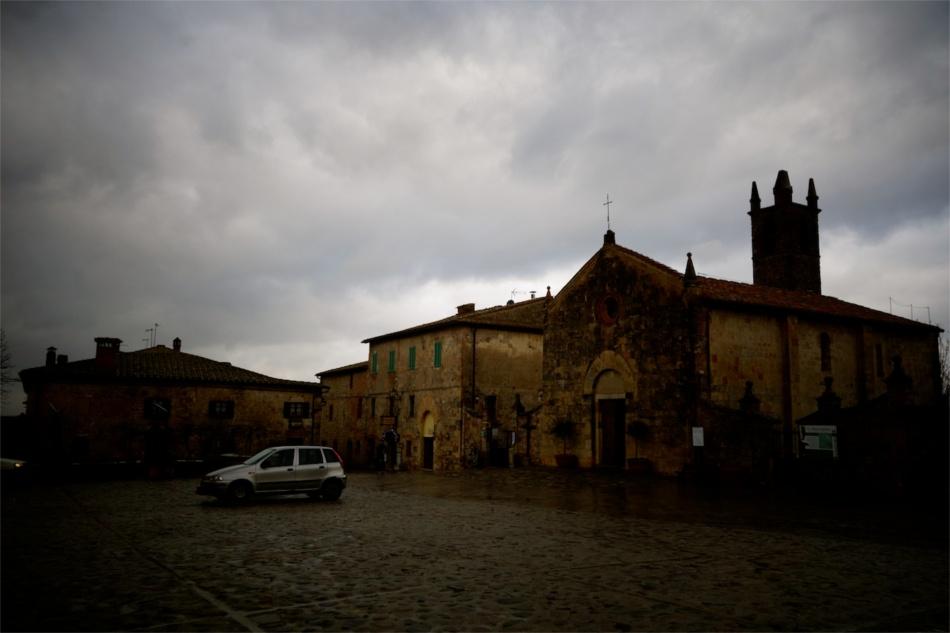Monteriggioni08