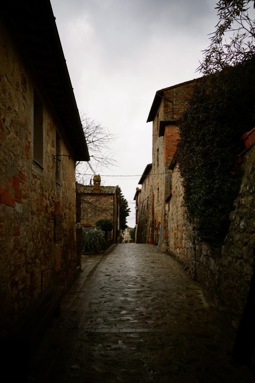 Monteriggioni09
