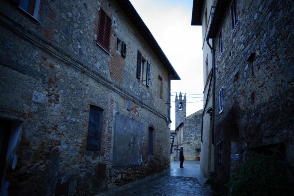 Monteriggioni10
