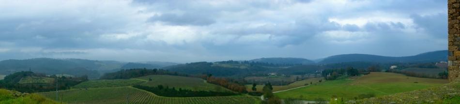 Monteriggioni13