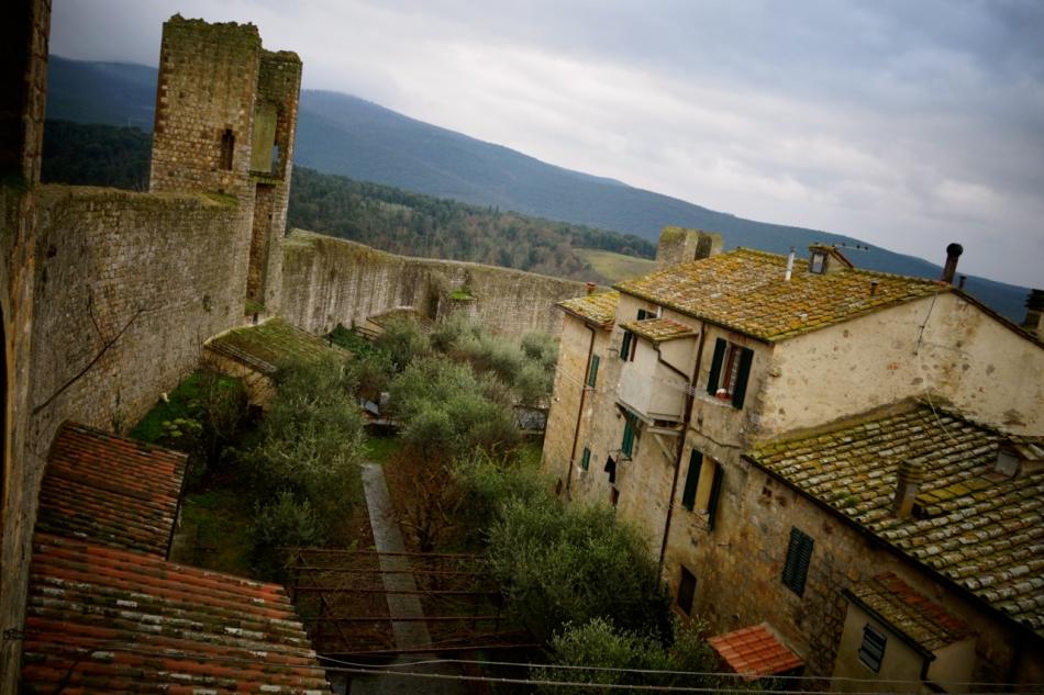 Monteriggioni14