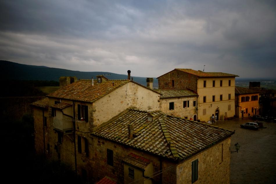 Monteriggioni15