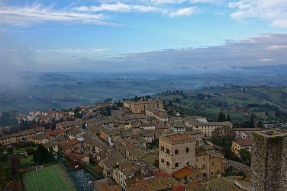 San Gimignano - Torre Grosso00