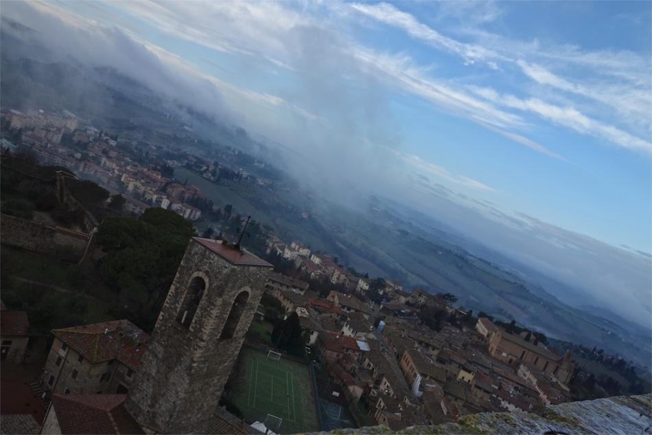 San Gimignano - Torre Grosso01
