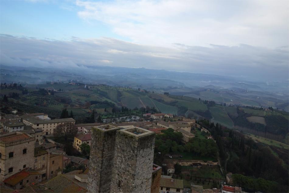 San Gimignano - Torre Grosso02