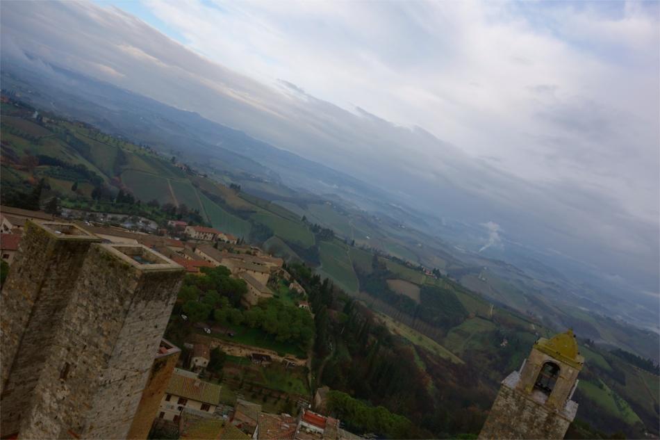 San Gimignano - Torre Grosso04