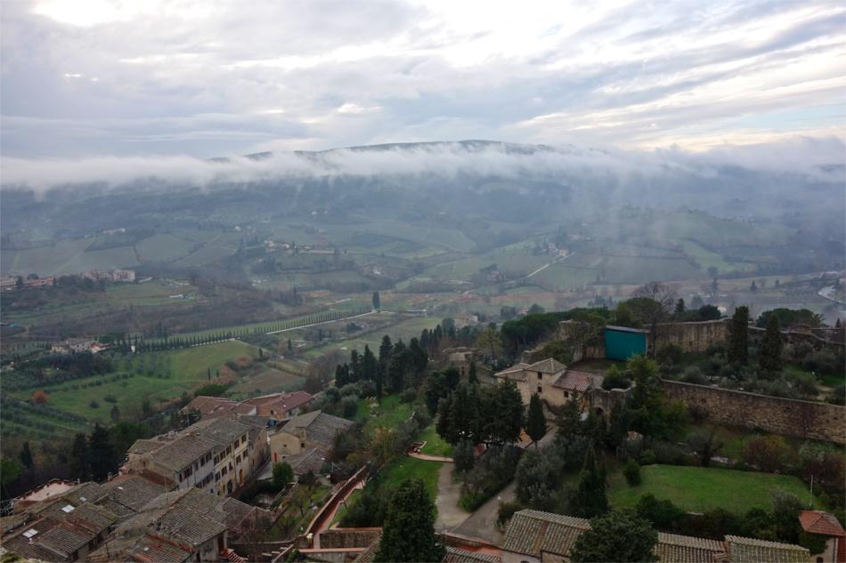 San Gimignano - Torre Grosso05