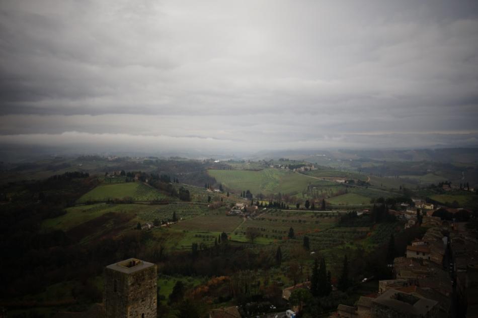 San Gimignano - Torre Grosso07